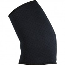 ECONOMY ELBOW SLEEVE XL