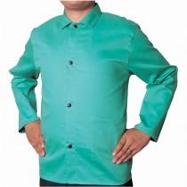 6-XL Cotton Welding Jacket