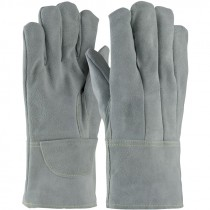 FOUNDRY GLOVES HEAVY SIDE SPLIT THICK