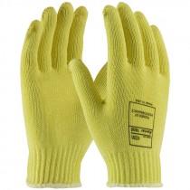 Kut-Gard® Seamless Knit Kevlar® Glove, Large