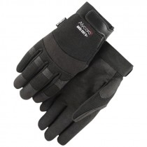 Alycore ARS Palm Puncture Resistant Gloves, Large
