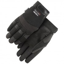 Alycore ARS Palm Puncture Resistant Gloves, X-Large