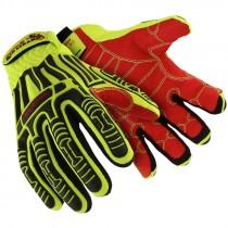 HexArmor® Rig Lizard® 2020 Mechanics Glove, Large