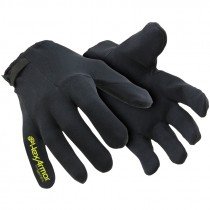 HexArmor® PointGuard® X 6044 Uncoated Glove