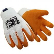 HexArmor® SharpsMaster II® 9014 Latex Coated Glove