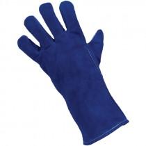 7007LH Left Hand Blue Bison™ Welding Glove