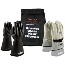NOVAX® Class 1 Electrical Safety Kit Size 7