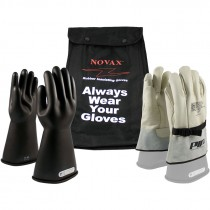 NOVAX® Class 1 Electrical Safety Kit Size 9