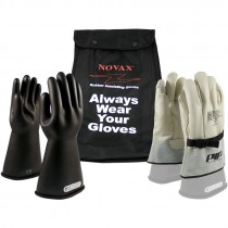 NOVAX® Class 1 Electrical Safety Kit Size 12