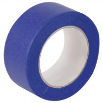 "1 1/2"" x 60 Yd Blue Painters Tape"