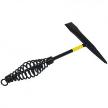 "Chipping Hammer- Head Width 6""  (Anchor Brand)"