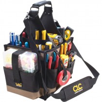 11 IN. ELECTRICAL AND  MAINTENANCE TOOL CARRIER