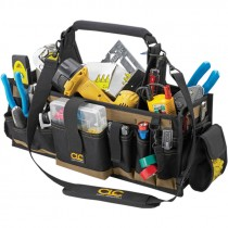 23 IN. ELECTRICAL AND MAINTENANCE TOOL CARRIER