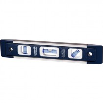 "9"" Heavy Duty Torpedo Level"
