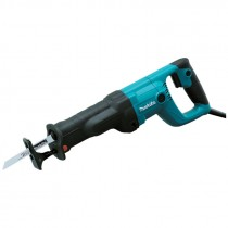 JR3050T Makita 11 Amp Reciprocating Saw