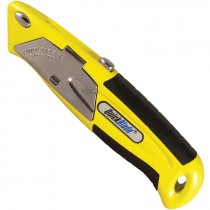 QuickBlade® Auto Loading Utility Knife