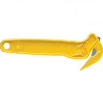 DISPOSABLE STRETCH WRAP CUTTER