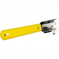 STRAPPING / STRING CUTTER
