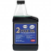 15 OZ. UNIVERSAL 2-CYCLE OIL