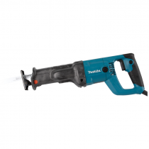 JR3060T Makita 12 Amp Reciprocating Saw