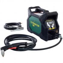 Thermal Dynamics® CutMaster™ 40 Plasma Cutting System