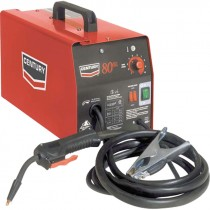 Century® 80 GL Wire Feed Welder