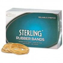 MEDIUM SIZE RUBBER BANDS1700/BX