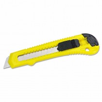 Retractable 18MM Snap-Off Cutter
