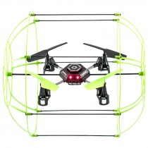 Sky Walker Quadcopter