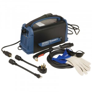 Thermal Dynamics® CutMaster™ 42 Plasma Cutting System