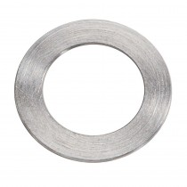 1 IN. - 5/8 IN. BUSHING FOR SAW BLADE