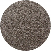 "2"" 60# Grit Type R Aluminum Oxide Quick Change Disc"