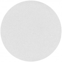 """5"""" 150# Grit Rhynalox White Line Hook and Loop Sanding Disc"""
