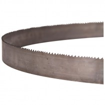 "22' 4"" x 1 1/4"" x .042"" 5-8 TPI Nail Shredder Bandsaw Blade"