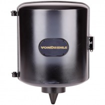 #6622 VonDrehle® Preserve® Center Pull Towel Dispenser