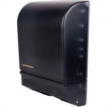 VonDrehle® Preserve® Multi-Fold / C-Fold Paper Towel Dispenser