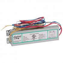 32 Watt 4-Lamp Ballast
