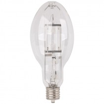 HID Metal Halide 400 Watt Clear Light Bulb