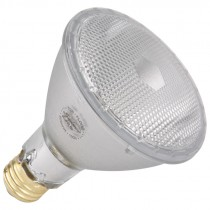 PAR30 Long Neck 75 Watt Flood Light Bulb