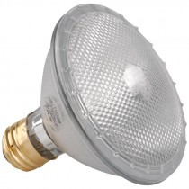 PAR30 Short Neck 50 Watt Flood Light Bulb