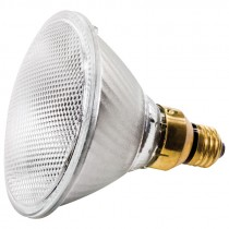 PAR38 70 Watt Flood Light Bulb