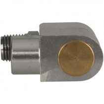 "1/4"" MPT x 1/4"" FPT Air-Tool-Swivels"