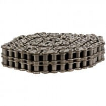 60-2R 10' Double Roller Chain