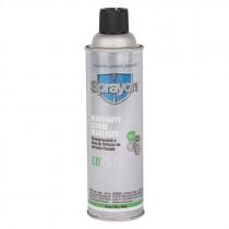 065-009-053 16 OZ Citrus Cleaner