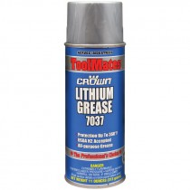 # 7037 Crown™ Lithium Grease Aerosol - 16 oz.