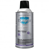 WELDING DEFECT DETECTOR PENETRANT 7 OZ.