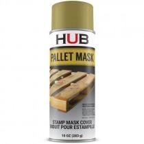 Pallet Mask™ Stamp Cover-Up
