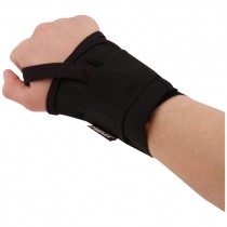 ProFlex Large Left Hand Wrist Support