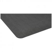 3' x 5' Spark Resistant Anti Fatigue Rubber Mat