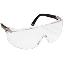 Zenon Z28 Safety Glasses - Clear
